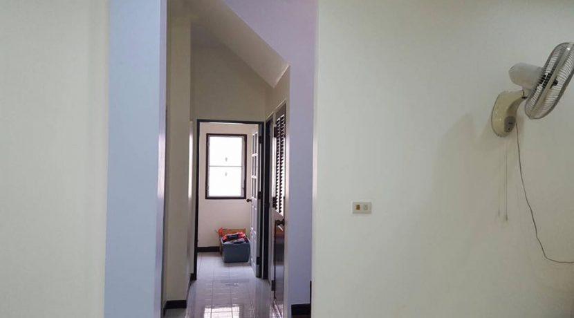 06 ขาย บ้านแฝด 2ชั้น 5ห้องนอน 2ห้องน้ำ ซอยทัพยา15 ซอยกรมที่ดิน