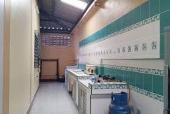 19 ขาย บ้านแฝด 2ชั้น 5ห้องนอน 2ห้องน้ำ ซอยทัพยา15 ซอยกรมที่ดิน
