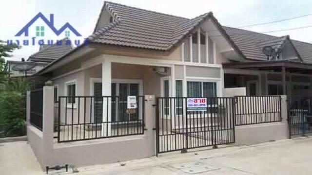 ขายด่วน!! ทาวน์โฮม ชั้นเดียว ใกล้โรงพยาบาลปิยะเวช บ่อวิน ศรีราชา 2ห้องนอน 1ห้องน้ำ 1ห้องโถง 1ห้องครัว พื้นที่ 34 ตร.ว จอดรถได้ 1 คัน