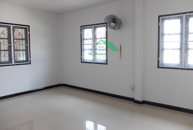 003 บ้านเดี่ยว 1 ชั้น ใกล้กับนิคมฯเครือสหพัฒน์ พื้นที่ 70 ตรว